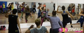 zumba-adr-masterclass-with-mylene-joannie-daly-2016sept_45