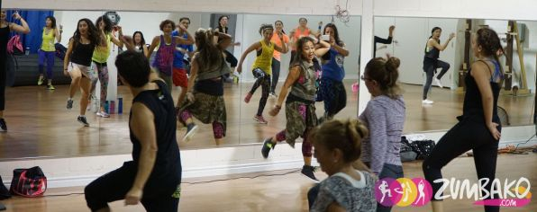 zumba-adr-masterclass-with-mylene-joannie-daly-2016sept_46