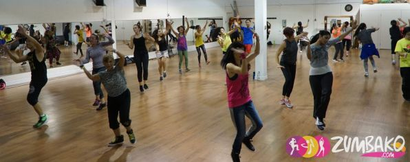 zumba-adr-masterclass-with-mylene-joannie-daly-2016sept_47