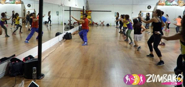 zumba-adr-masterclass-with-mylene-joannie-daly-2016sept_48