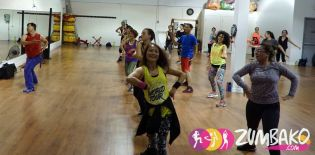zumba-adr-masterclass-with-mylene-joannie-daly-2016sept_50