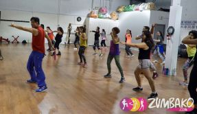 zumba-adr-masterclass-with-mylene-joannie-daly-2016sept_51