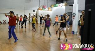 zumba-adr-masterclass-with-mylene-joannie-daly-2016sept_52