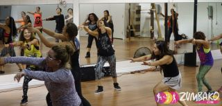 zumba-adr-masterclass-with-mylene-joannie-daly-2016sept_54