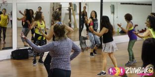 zumba-adr-masterclass-with-mylene-joannie-daly-2016sept_56