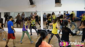 zumba-adr-masterclass-with-mylene-joannie-daly-2016sept_58