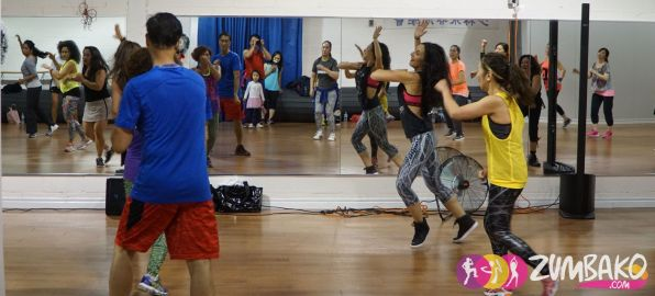 zumba-adr-masterclass-with-mylene-joannie-daly-2016sept_59