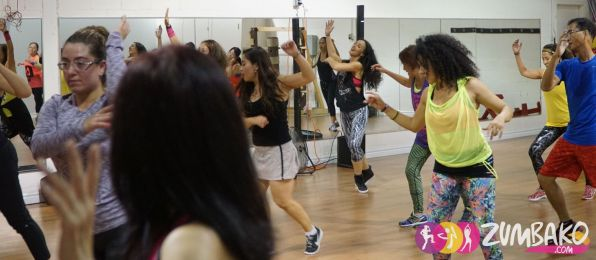 zumba-adr-masterclass-with-mylene-joannie-daly-2016sept_60