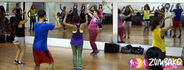 zumba-adr-masterclass-with-mylene-joannie-daly-2016sept_61