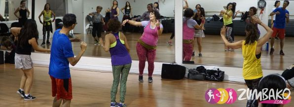 zumba-adr-masterclass-with-mylene-joannie-daly-2016sept_62