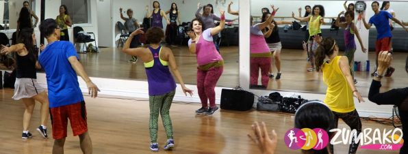 zumba-adr-masterclass-with-mylene-joannie-daly-2016sept_63