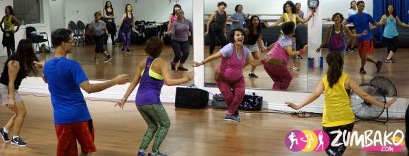 zumba-adr-masterclass-with-mylene-joannie-daly-2016sept_64