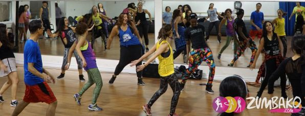 zumba-adr-masterclass-with-mylene-joannie-daly-2016sept_65