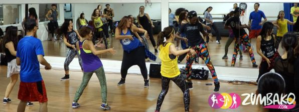 zumba-adr-masterclass-with-mylene-joannie-daly-2016sept_66