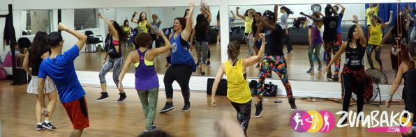 zumba-adr-masterclass-with-mylene-joannie-daly-2016sept_67
