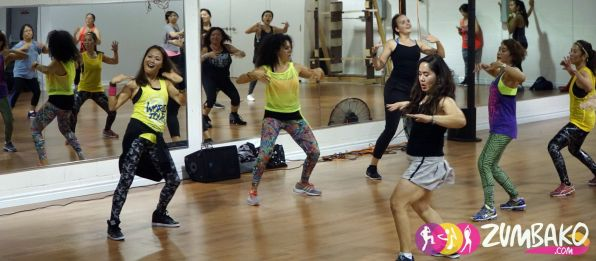 zumba-adr-masterclass-with-mylene-joannie-daly-2016sept_68