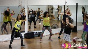 zumba-adr-masterclass-with-mylene-joannie-daly-2016sept_69