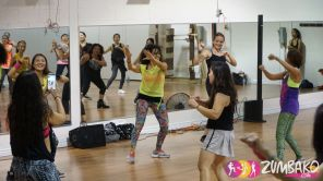 zumba-adr-masterclass-with-mylene-joannie-daly-2016sept_70