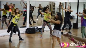zumba-adr-masterclass-with-mylene-joannie-daly-2016sept_71