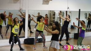 zumba-adr-masterclass-with-mylene-joannie-daly-2016sept_72