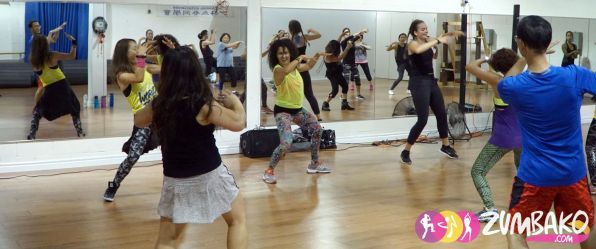 zumba-adr-masterclass-with-mylene-joannie-daly-2016sept_73