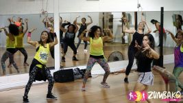 zumba-adr-masterclass-with-mylene-joannie-daly-2016sept_74
