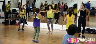 zumba-adr-masterclass-with-mylene-joannie-daly-2016sept_75