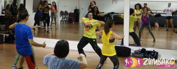 zumba-adr-masterclass-with-mylene-joannie-daly-2016sept_76