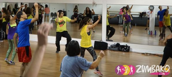 zumba-adr-masterclass-with-mylene-joannie-daly-2016sept_77