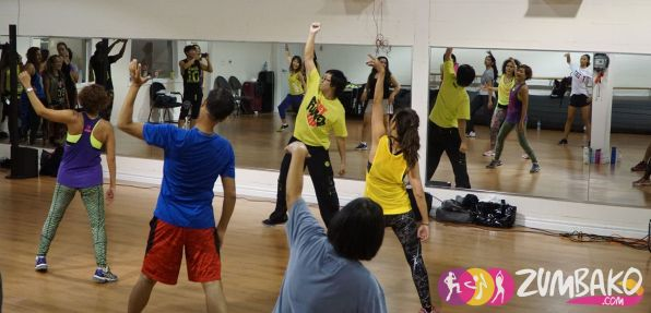 zumba-adr-masterclass-with-mylene-joannie-daly-2016sept_78