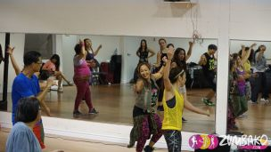 zumba-adr-masterclass-with-mylene-joannie-daly-2016sept_79