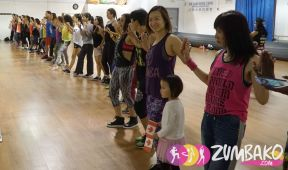 zumba-adr-masterclass-with-mylene-joannie-daly-2016sept_80