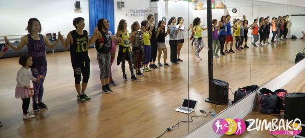 zumba-adr-masterclass-with-mylene-joannie-daly-2016sept_81