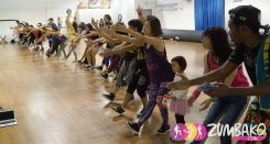 zumba-adr-masterclass-with-mylene-joannie-daly-2016sept_82