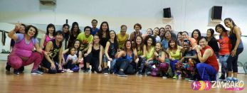 zumba-adr-masterclass-with-mylene-joannie-daly-2016sept_83