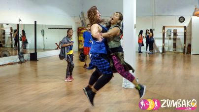 zumba-adr-masterclass-with-mylene-joannie-daly-2016sept_84