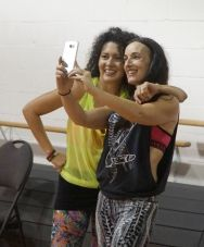 zumba-adr-masterclass-with-mylene-joannie-daly-2016sept_85
