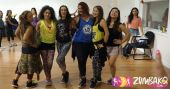 zumba-adr-masterclass-with-mylene-joannie-daly-2016sept_86