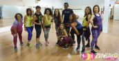 zumba-adr-masterclass-with-mylene-joannie-daly-2016sept_87