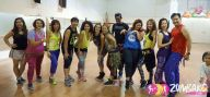 zumba-adr-masterclass-with-mylene-joannie-daly-2016sept_88