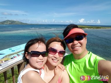 zumbako-cruise-2016-part-2-2016-11-16-10-06-55_wm