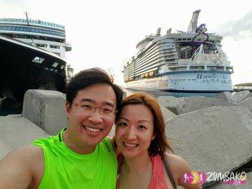 zumbako-cruise-2016-part-2-2016-11-16-16-18-15_wm