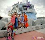 zumbako-cruise-2016-part-2-2016-11-16-17-19-02_wm