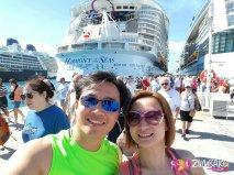 zumbako-cruise-2016-part-2-2016-11-16-9-13-48_wm