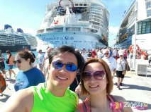 zumbako-cruise-2016-part-2-2016-11-16-9-13-48_wm