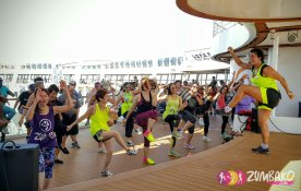 zumbako-cruise-2016-part-2-2016-11-17-10-37-44_wm