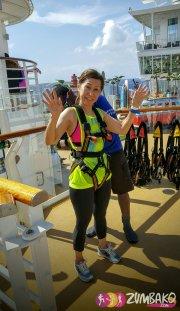 zumbako-cruise-2016-part-2-2016-11-17-11-51-33_wm