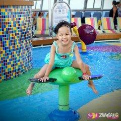 zumbako-cruise-2016-part-2-2016-11-17-15-42-45_wm