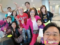 zumbako-cruise-2016nov-day1_02