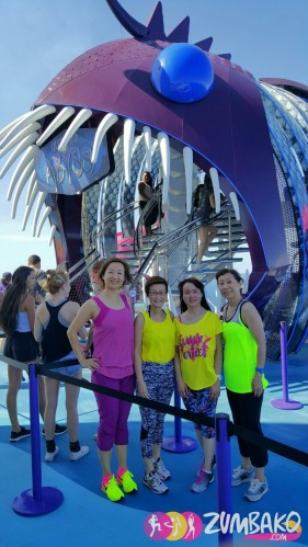 zumbako-cruise-2016nov-day1_12_1479238762383